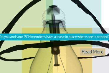 PCN lease