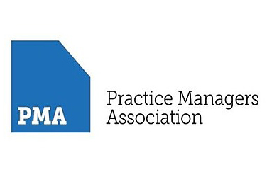 Primary Care Property Webinar