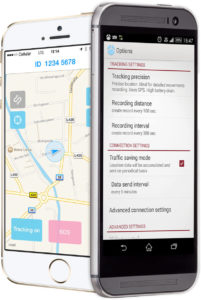 ios-android-GPS-Tracking-App-2