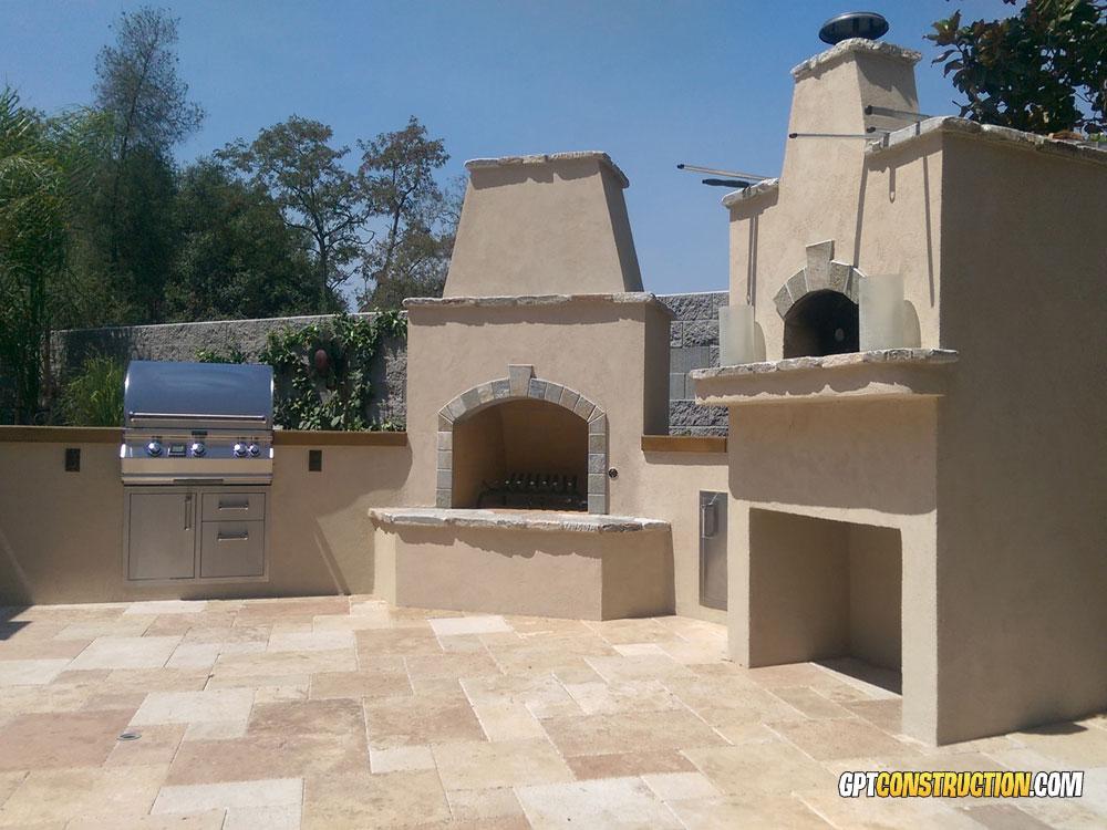 Complete Outdoor Living - Granite Bay - GPT ... on Complete Outdoor Living id=61001