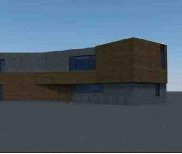 2220000 Construction Loan 592000 Mezzanine Loan To Purchase And Renovate A Sfr