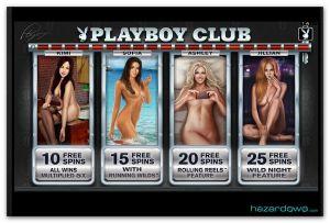 regle roulette casino Online