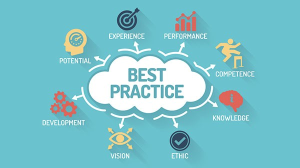 web development practice