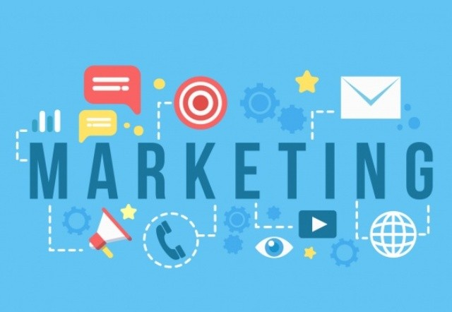 Marketing Use In The Digital Era