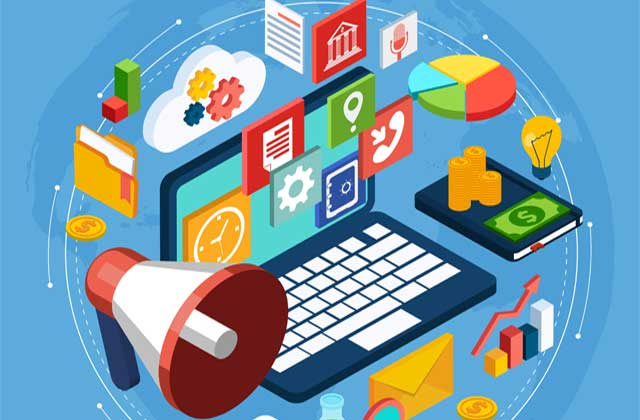 Latest Developments and Strategies in Digital Marketing