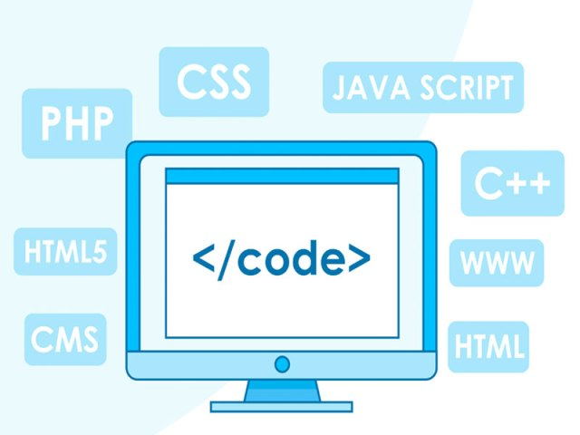 Best PHP framework for Website Development