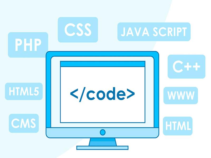 Best PHP framework for Website Development