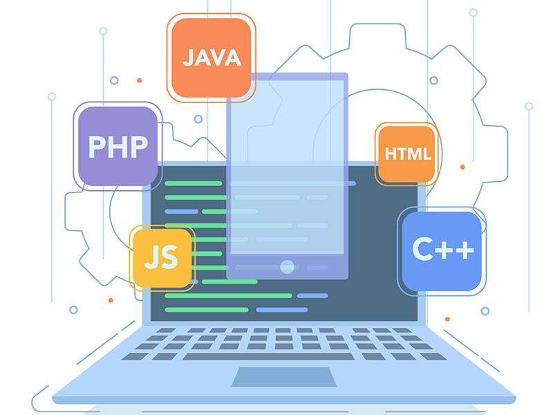Mobile App Development - Native vs Hybrid Application Development