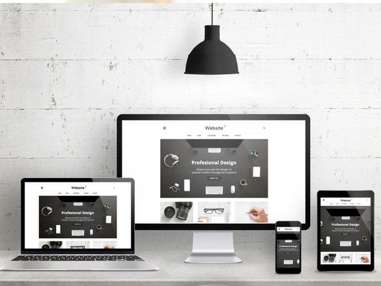 Important-Elements-of-Modern-Web-Design