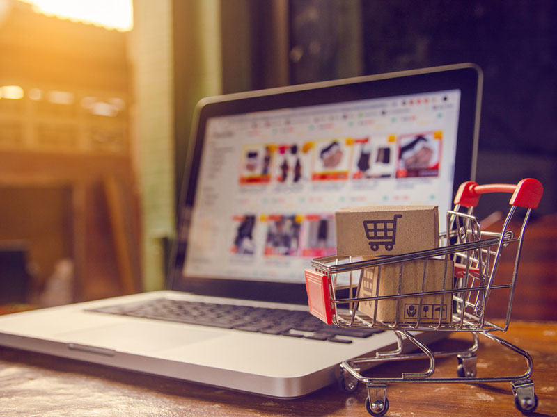 Woocommerce vs Magento - Which is Best for Ecommerce Development