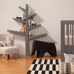 15 Best Collection Of Tree Bookcases