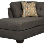 15 Ideas Of Ashley Furniture Chaise Lounge Chairs