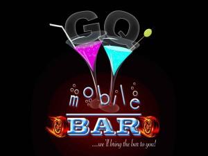 """""""mobile bar"""""""