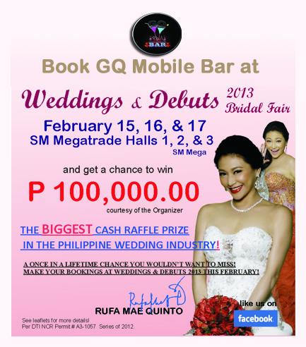 https://i1.wp.com/www.gqmobilebar.com/wp-content/uploads/2013/02/gqmobilebar-wedding-expo.jpg?resize=433%2C492