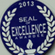 seal-of-excellence-mobile-bar-awards-thumbnail