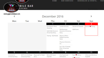 gq-mobile-bar-philippines-december-2016-fully-book