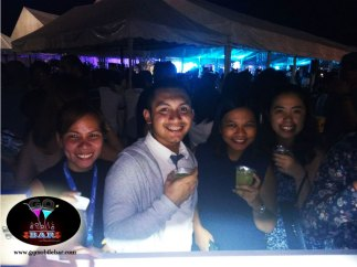 the-glens-tagaytay-city-wedding-reception-gq-mobile-bar-philippines-02