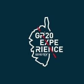 GR®20 EXPÉRIENCE GORE-TEX®