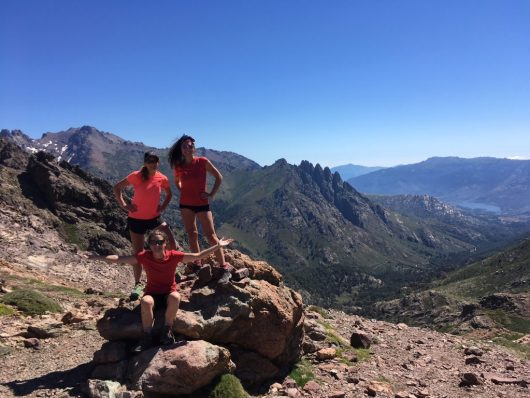 groupe-de-copines-gr20-corse