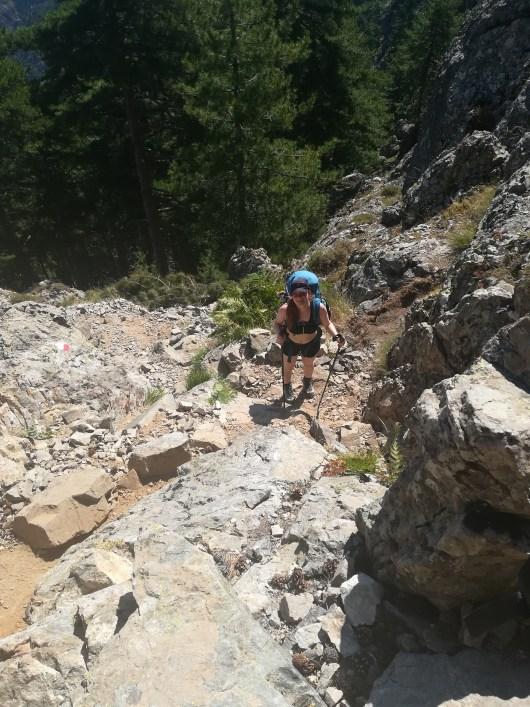 chemin-gr20-escalade