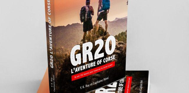 Roman-livre-gr20-l-aventure-of-corse-capitaine-remi-youri