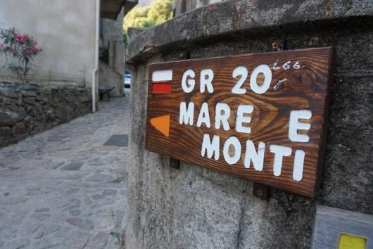 gr20-mare-e-monti