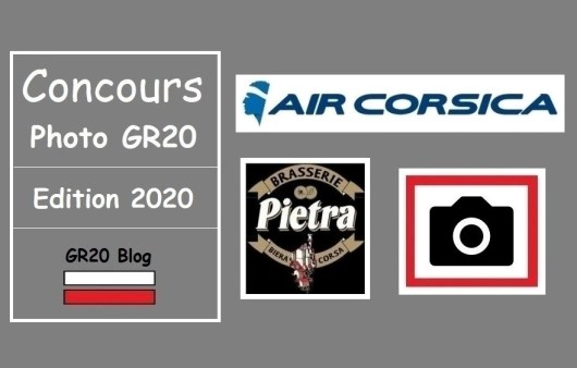concours-photo-gr20-edition-2020