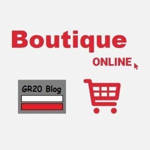 gr20-boutique