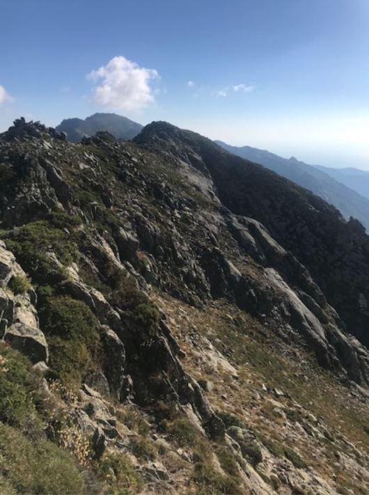 paysages-montagne-en-ete-corse