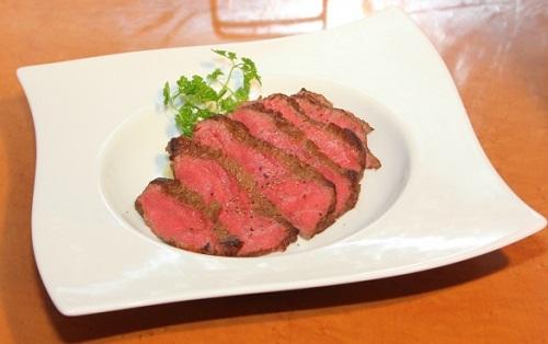 家事ヤロウ:茂出木シェフも愛用の低温調理器のお取り寄せ!安い肉を高級レストランの味に