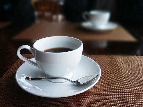 家事ヤロウ:コーヒーがひきたての味になるレシピ!SNSで話題のひと手間レシピ