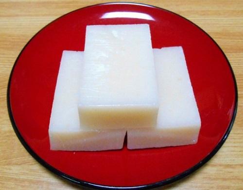家事ヤロウ:餅レシピ5品まとめ!リュウジの餅ボナーラや平野レミの明太バターほか
