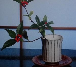 セブンルール:京都「花屋みたて」の西山美華さん!宅配サービス「季節のおまかせ便」