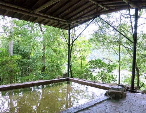 都内で源泉掛け流しの温泉ベスト3!いこいの湯、季乃彩、瀬音の湯【ヒルナンデス】