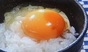 家事ヤロウ:温玉混ぜご飯のレシピ!玉ひでが伝授!卵料理決定戦