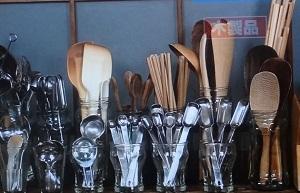 【スッキリ】片付けの達人おさよさんのアイデア収納術!キッチン編