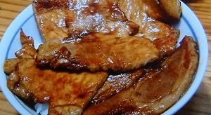 バナナマンのせっかくグルメ:帯広とん田の豚丼のお取り寄せ!渡辺直美&安藤なつ