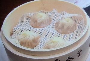 【ヒルナンデス】焼き小籠包のレシピ!フィービーさんの香港本格天心!外国人のお宅で世界の家庭料理を学ぶ!