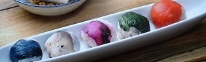 【あさイチ】甘酒を使った料理のレシピ!てまりすし、鶏団子鍋、ハンバーグ、から揚げ