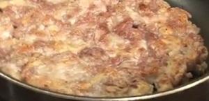 ヒルナンデス:家政婦マコさんのトースタートンテキと玉ねぎマリネのレシピ!豚肉レシピ