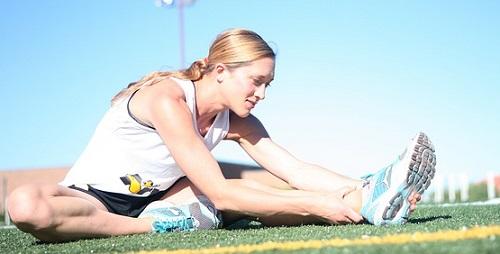 若返り効果2倍の筋肉UP術!3分トレーニング&たんぱく質+糖質【ガッテン】