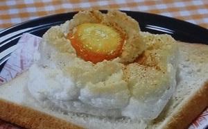 【ZIP】MOKUBAZAのチーズキ―マカレー!だいすけお兄さんのスマホめし