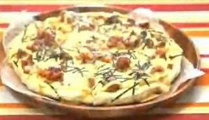 嵐にしやがれ:はちみつピザのアランチーノの場所は?星野源と真夏のスイーツデスマッチ!