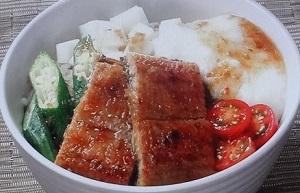 【ソレダメ】イトーヨーカドーのカリスマ主婦のうなぎ&金の食パンのレシピ