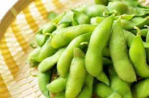 【男子ごはん】枝豆の紹興酒漬けのレシピ!夏の絶品おつまみ