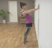 【ジョブチューン】銅冶英雄流 自宅で簡単!慢性の腰痛改善体操の方法
