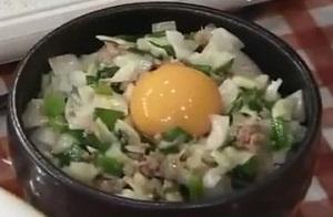 家事ヤロウ:ツナチーズまんまのレシピ!カズレーザー!SNS映え料理