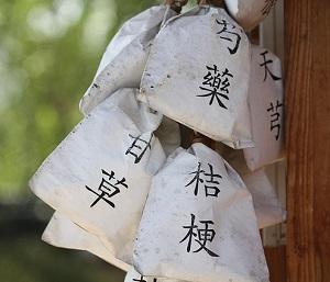 【メレンゲの気持ち】IKKOおすすめ!元気玉「長城清心丸」のお取り寄せ!漢方
