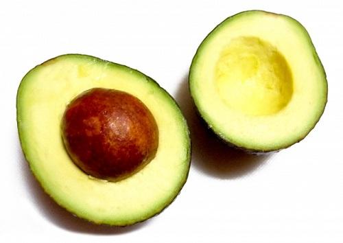 アボガドなど熟してない果物を早く熟す方法!お米を使う:ハナタカ