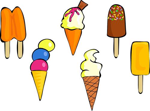 【ZIP】コンビニイチオシ冷凍食品!ファミマの生パスタ、セブンの冷凍フルーほか